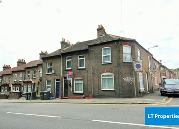 1 bed maisonette for sale in Hitchin Road, Luton LU2