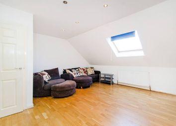 Thumbnail 1 bedroom flat for sale in Walton Avenue, South Harrow