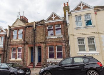 Thumbnail 6 bedroom terraced house to rent in White Street, Brighton