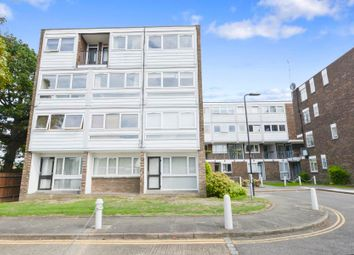 Thumbnail 2 bedroom flat for sale in Fairlea Place, London