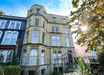 2 bed flat for sale in Upper Belgrave Road, Clifton, Bristol BS8