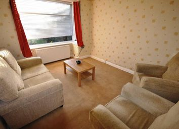 Thumbnail 3 bed semi-detached house to rent in Atholl Avenue, Stretford, Manchester