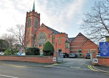 Thumbnail Commercial property for sale in Derby Road, Southport