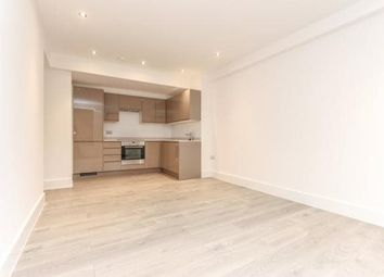 Thumbnail 1 bed flat to rent in Clarendon Road, Watford