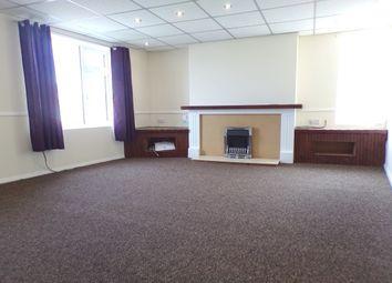 Thumbnail 1 bed flat to rent in Darlington Retail Park, Yarm Road, Darlington