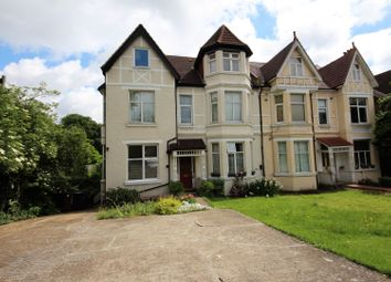 Thumbnail 1 bed flat for sale in 64 Auckland Road, Upper Norwood