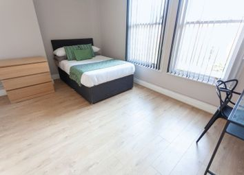 Room to rent in Cumberland Avenue, Liverpool L17