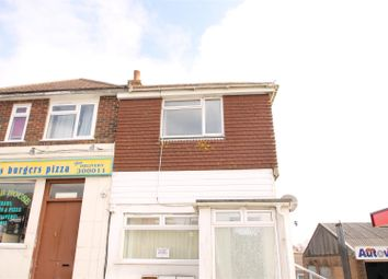 Thumbnail 1 bed flat for sale in Falmer Road, Brighton