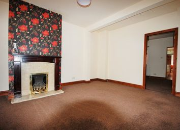 Thumbnail 3 bed town house for sale in Wharton Street, Skelton-In-Cleveland, Saltburn-By-The-Sea