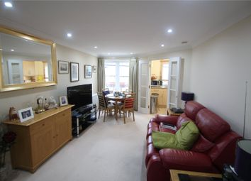 Thumbnail 1 bed property for sale in Holmes Court, Medway Wharf Road, Tonbridge