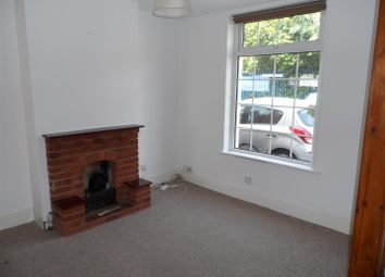 Thumbnail 2 bed property to rent in Lincoln Road, Portsmouth