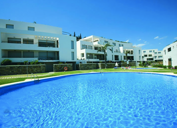 Thumbnail 2 bed apartment for sale in Los Monteros, Marbella, Costa Del Sol, Andalusia, Spain