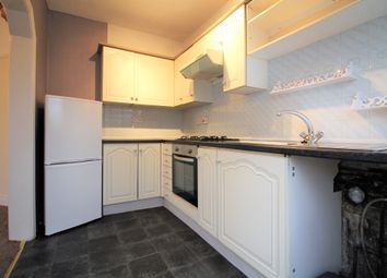 Thumbnail 1 bed flat to rent in Park Road, Ground Floor Flat, Blackpool, Lancashire