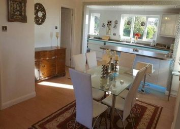 Thumbnail 5 bed property to rent in Valley Park Close, Exeter