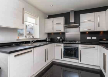 Thumbnail 6 bed detached house for sale in Maple Grove, Glasgow