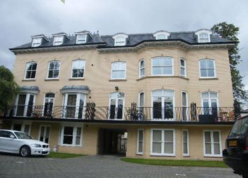 Thumbnail 2 bedroom flat to rent in Kings Cloisters, York, North Yorkshire