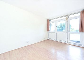 Thumbnail 2 bed flat to rent in Opal Street, London
