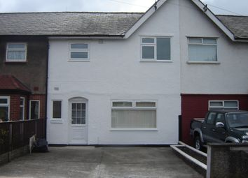 Thumbnail 3 bed terraced house to rent in Marmion Avenue, Bootle, Liverpool