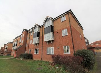 Thumbnail 2 bedroom flat to rent in George Lovell Drive, Enfield