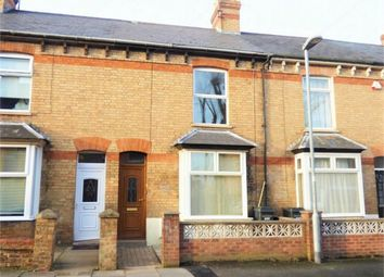 Thumbnail 3 bed terraced house to rent in Gladstone Street, Taunton