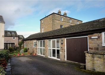 Thumbnail 4 bed property for sale in Back Lane, Barnsley