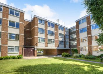 2 bed flat for sale in Unicorn Lane, Coventry CV5