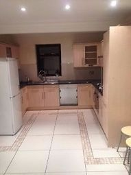 Thumbnail 4 bedroom terraced house to rent in Empress Avenue, Cranbrook, Ilford
