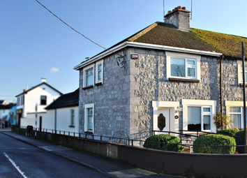 Thumbnail 3 bed end terrace house for sale in 96 O'molloy, Tullamore, Offaly