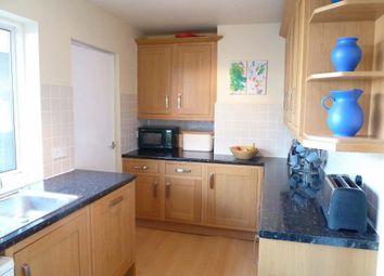 Horton Hill, Epsom KT19. 3 bed terraced house