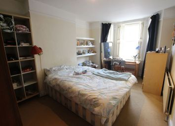 Thumbnail Room to rent in Bulwer Street, London