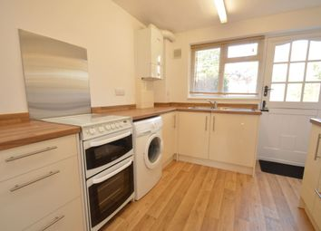 Thumbnail 3 bed terraced house to rent in Campbells Ride, Holmer Green