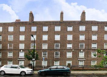 Thumbnail 2 bed flat to rent in Law Street, London Bridge, London