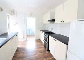 Thumbnail 3 bed property to rent in Ludlow Road, Southampton