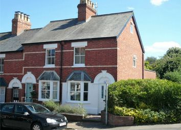 Thumbnail 2 bed end terrace house to rent in York Road, Henley-On-Thames
