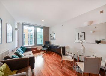 Thumbnail 2 bedroom flat to rent in Altura Tower, Bridges Wharf