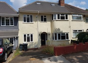 Thumbnail 6 bed semi-detached house for sale in Cherry Orchard Rd, Handsworth Wood