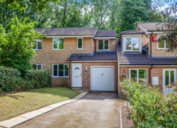 4 bed semi-detached house for sale in Woodbury Road, Chatham ME5