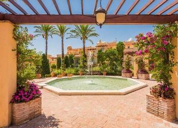 Thumbnail 3 bed apartment for sale in Málaga, Estepona, Spain