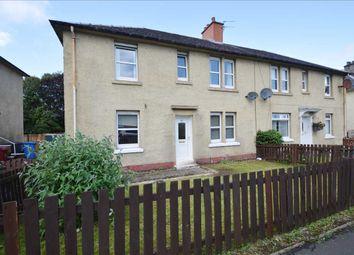 2 bed flat for sale in Shawburn Street, Hamilton ML3