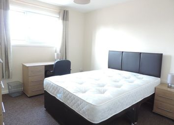 Thumbnail 1 bed property to rent in Rm 1, Kirkmeadow, Bretton, Peterborough.