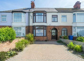 Thumbnail 3 bed property for sale in North Road, Withernsea