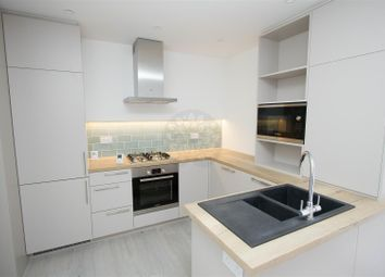 Thumbnail 4 bed terraced house to rent in New Trinity Road, London
