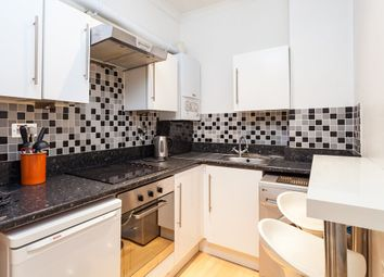Thumbnail 2 bedroom flat for sale in London Terrace, Hackney Road, London