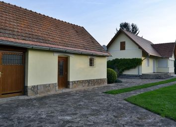 Thumbnail 1 bed detached house for sale in Zala, Zalakaros, Hungary