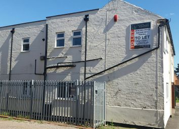 Thumbnail Office to let in High Street, Studley