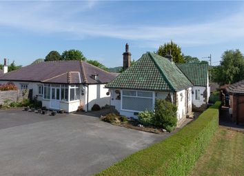Thumbnail 2 bed bungalow for sale in Bradford Road, Cottingley Bridge, Bingley, West Yorkshire
