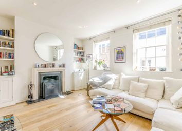 Thumbnail 1 bed flat for sale in Camden Passage, Islington