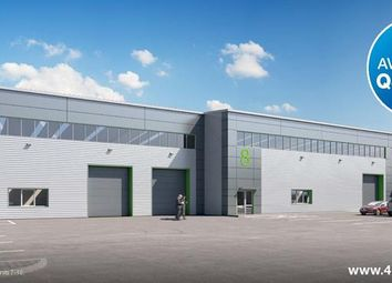 Thumbnail Light industrial to let in 40-40 Link, Chapel Lane, High Wycombe, Buckinghamshire