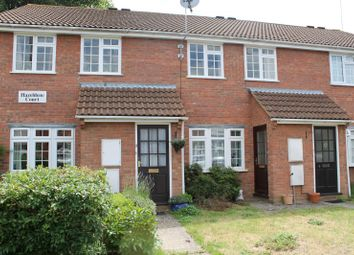 Thumbnail 1 bed flat to rent in Hazeldene Court, South Road, Woking