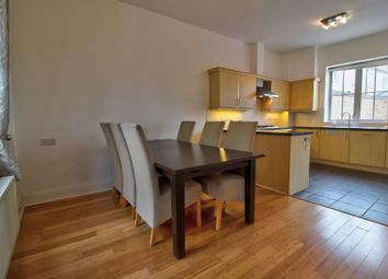 Thumbnail 6 bed terraced house for sale in High Street, Upton, Northampton